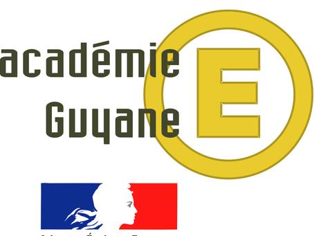 Racisme à l'Académie de Guyane : L'Inspecteur licencié !