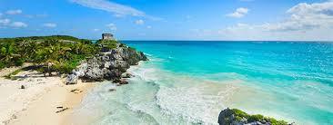 La Guadeloupe et la Martinique, dans le classement des meilleures destinations de la Caraibe