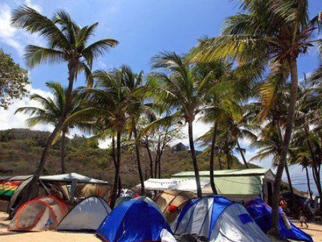 Tout savoir sur Pâque aux Antilles