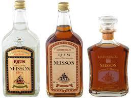 La distillerie Neisson récompensée