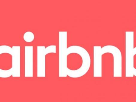Airbnb, la formule gagnante aux Antilles.