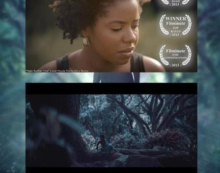 NANNY : Le FILM MARTINIQUAIS