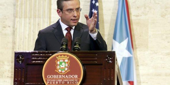 gouverneur.jpg