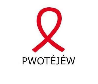 LE SIDA : PWOTEJEW