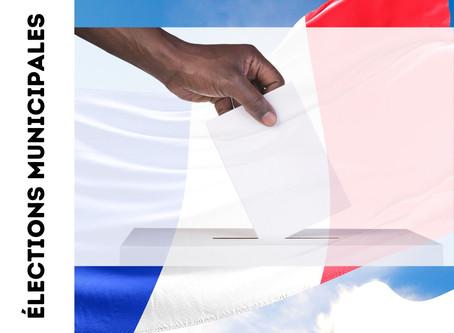 Un vent de renouveau sur la politique guadeloupéenne. La fin des dynasties politiques.