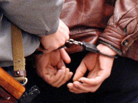 CRIMINALITE : COOPERATION ENTRE LES ILES DE LA CARAÏBES BIENTÔT UNE REALITE !