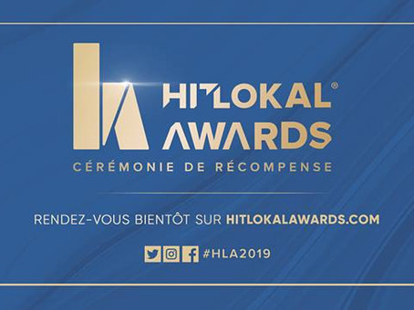 Les Hit Lokal 2019