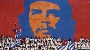 Coronavirus : l'internationalisme médical cubain au service des Antilles-Guyane