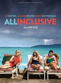 « All inclusive » le film de Fabien Onteniente en tournage en Guadeloupe.