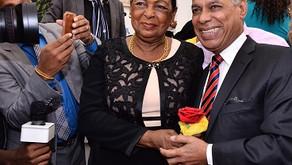 Du feu dans la chaumière au parti socialiste guadeloupéen.