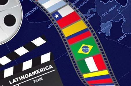 FESTIVAL DU CINEMA DE LA CARAÏBE-AMERIQUE LATINE