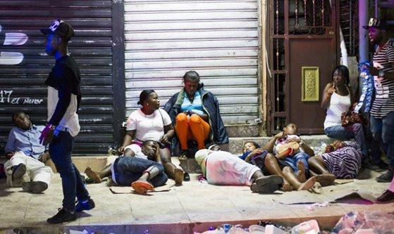 haïtien2.jpg