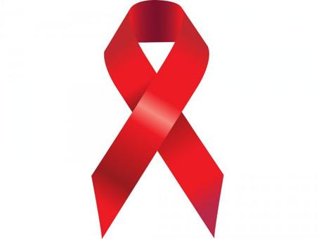 [FRANCE] Dès 2018, les soins funéraires seront accessibles aux personnes atteintes du VIH et d'h