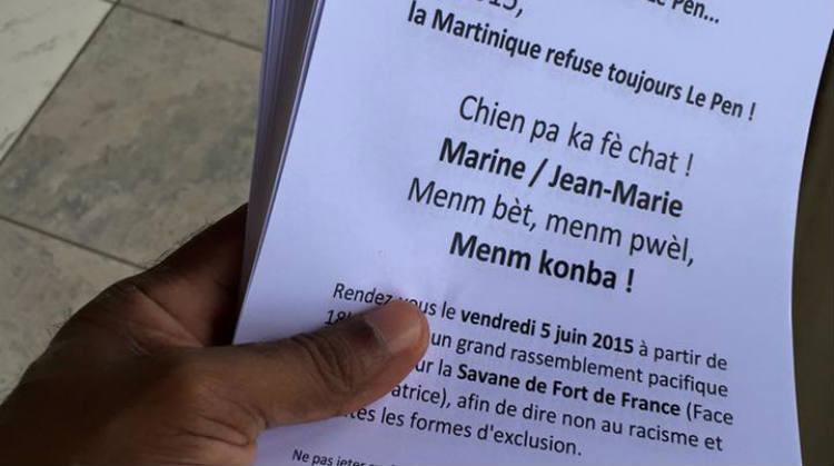 marine2.jpg