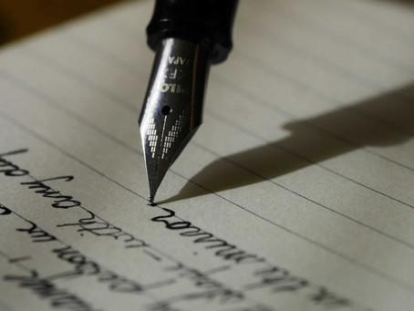 Lettre ouverte d'une jeune martiniquaise sacrifiée