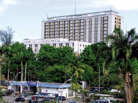 Coronavirus : Le Conseil D'Etat annule la décision du Tribunal Administratif