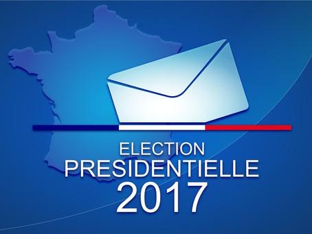 Jour d'élection dans les Outremers.
