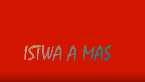 Istwa a Mas : la série de reportage sur l'histoire des gwoup a po