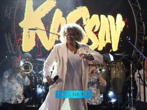Concert de Kassav' en Guadeloupe, après les festivités le scandale politique. Dossier complet.