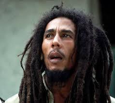 Il y a 39 ans, Bob Marley tirait sa révérence