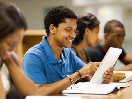 Quel avenir pour la jeunesse des Antilles ?