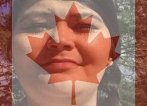 Au Canada, la mort d'une jeune autochtone, révèle un racisme caché mais pourtant bien là.