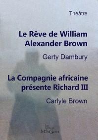 Gerty Dambury