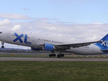 XL Airways volera désormais vers les Antilles toute l'année