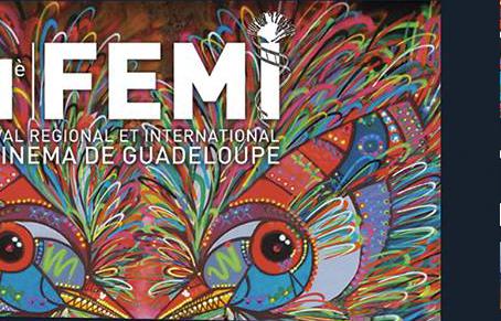 FEMI 2015