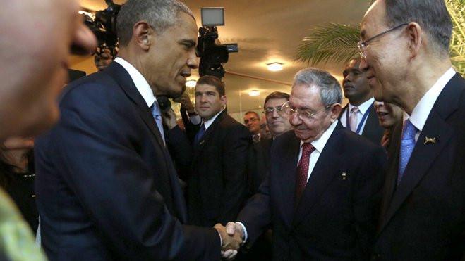 ObamaCastro.jpg