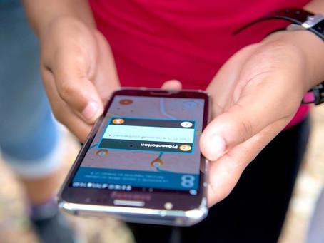 Les applications et Start-ups à connaître aux Antilles-Guyane.