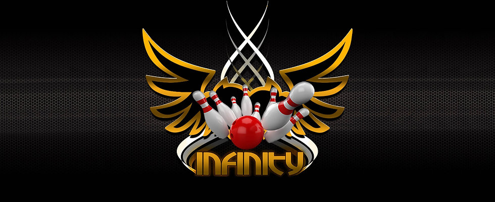 Logo_infinity lang_heller.jpg