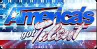 America's Got Talent.