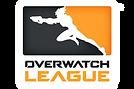 Overwatc League