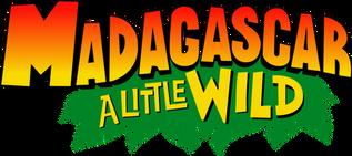 Madagascar_A_Little_Wild_logo.png