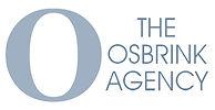 The Osbrink Talent Agency