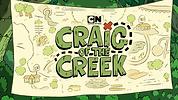 Craig_of_the_Creek_Logo.png
