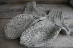 Canva - Fabric made from hemp . cannabis