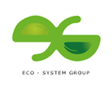 Logo Ecohemp - Transparente.png