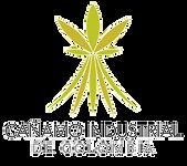 Logo Canamo Industrial - Transparente.pn