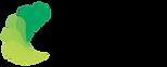 Logo Emprendedores Logisticos - Transpar