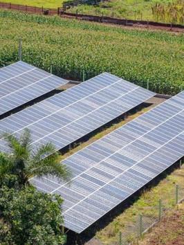 energia-fotovoltaica.jpg