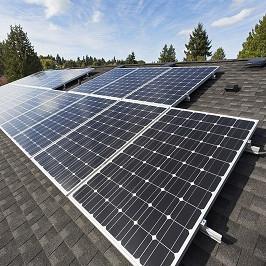 ponto-solar-para-telhados.jpg