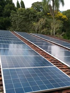 energia-solar-fotovoltaica-rural.jpg