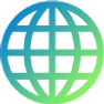 icon-ser3.png