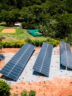 Energia-Solar-Fotovotaica-28-1-1.png
