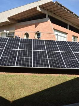 Usina-Fotovoltaica-da-ETE-Mogi-Mirim-2-1