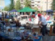mercato-usato.jpg