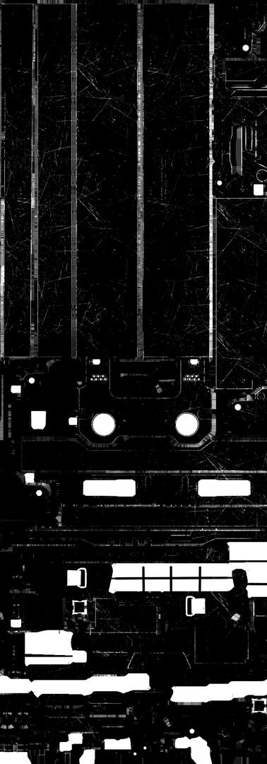 wall_1001_Metallic.png