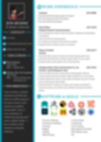 JunHuang_Resume.jpg